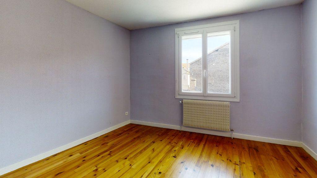 Maison à louer 3 71.49m2 à Roanne vignette-4