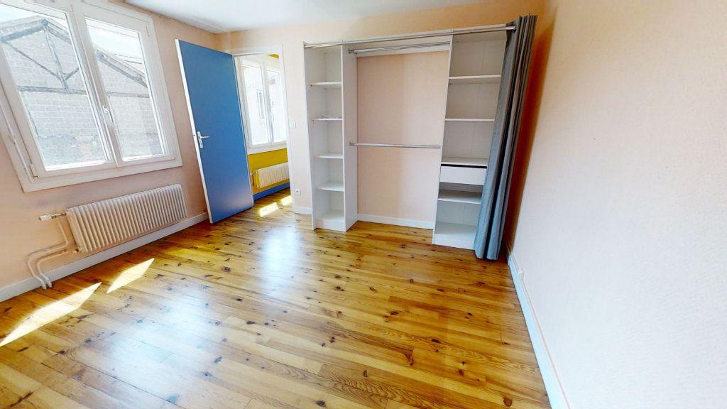 Maison à louer 3 71.49m2 à Roanne vignette-5