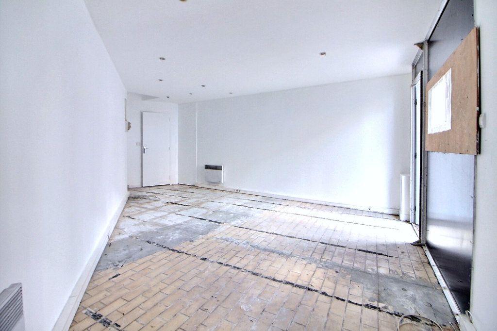 Appartement à vendre 1 21.68m2 à Le Coteau vignette-1