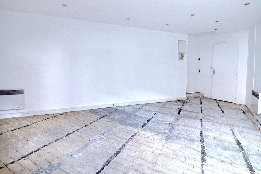Appartement à vendre 1 21.68m2 à Le Coteau vignette-2