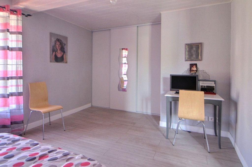 Appartement à louer 2 46m2 à Lentigny vignette-6