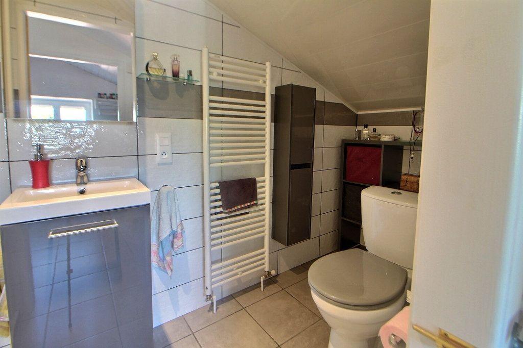Appartement à louer 2 46m2 à Lentigny vignette-7