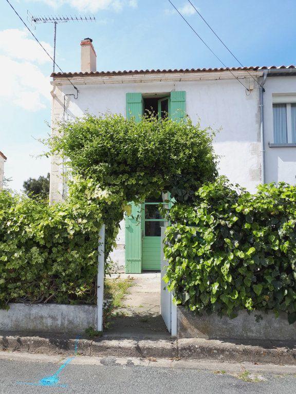 Maison à vendre 3 93m2 à Arvert vignette-1