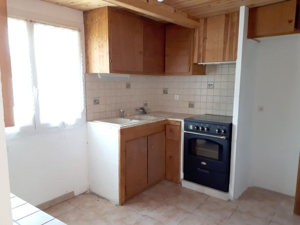 Maison à vendre 3 93m2 à Arvert vignette-3