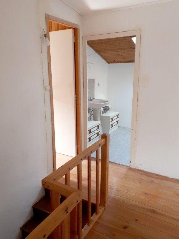 Maison à vendre 3 93m2 à Arvert vignette-5