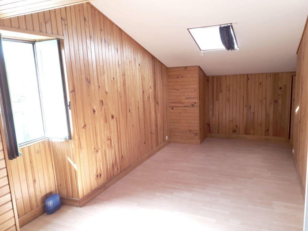 Maison à vendre 3 93m2 à Arvert vignette-8