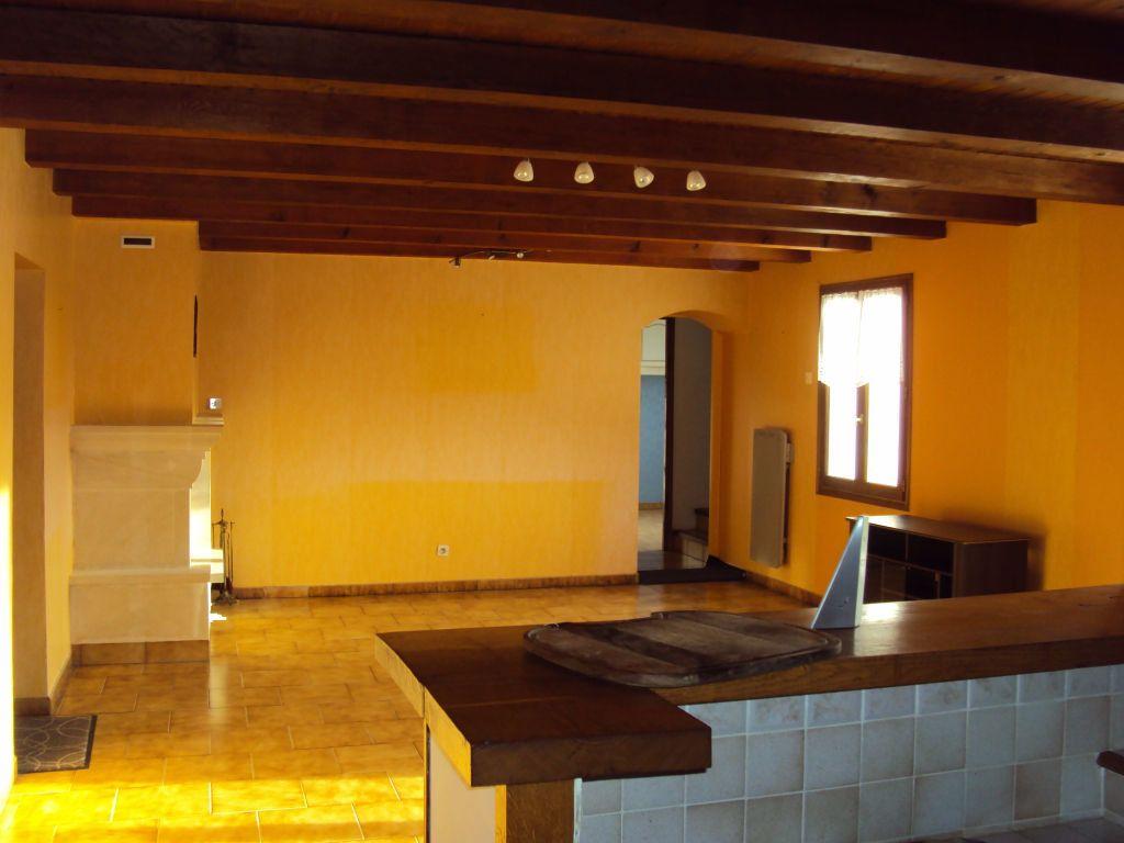 Maison à vendre 5 129m2 à La Brée-les-Bains vignette-3