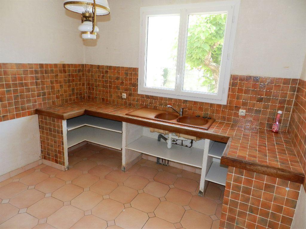Maison à vendre 3 84m2 à Saint-Trojan-les-Bains vignette-6