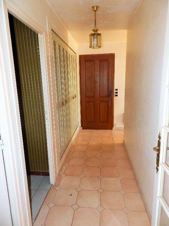 Maison à vendre 3 84m2 à Saint-Trojan-les-Bains vignette-7