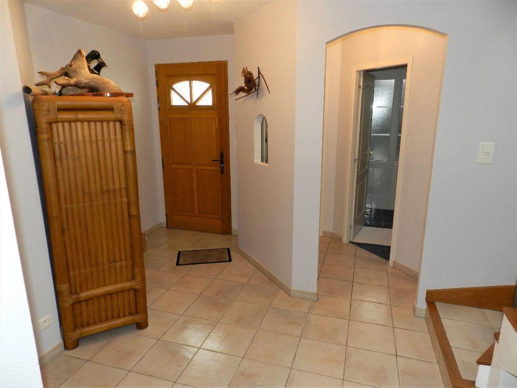 Maison à vendre 5 170m2 à Dolus-d'Oléron vignette-5