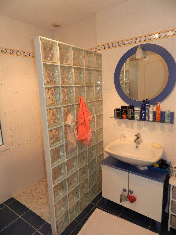 Maison à vendre 5 170m2 à Dolus-d'Oléron vignette-9
