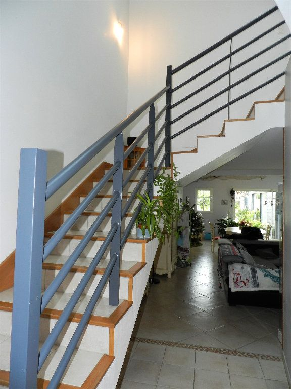 Maison à vendre 5 170m2 à Dolus-d'Oléron vignette-10