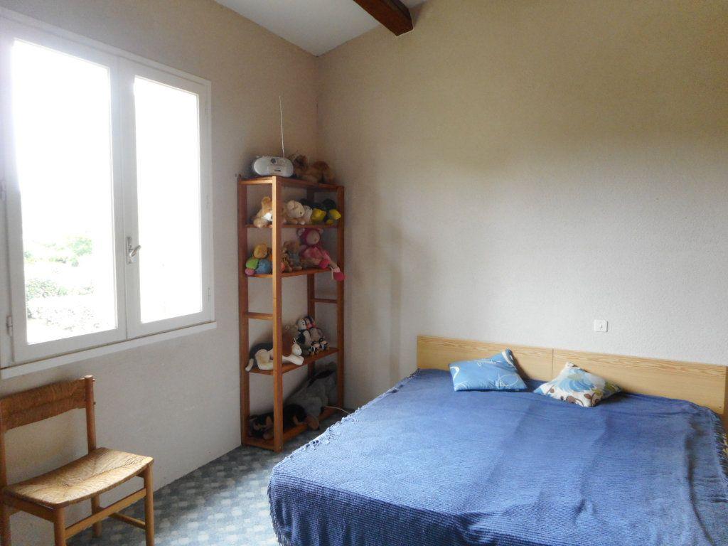 Maison à vendre 9 163m2 à Saint-Georges-d'Oléron vignette-11