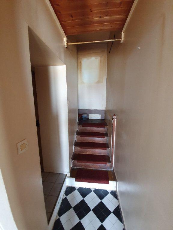 Maison à vendre 6 110m2 à Dolus-d'Oléron vignette-8