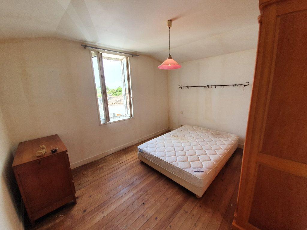 Maison à vendre 6 110m2 à Dolus-d'Oléron vignette-12