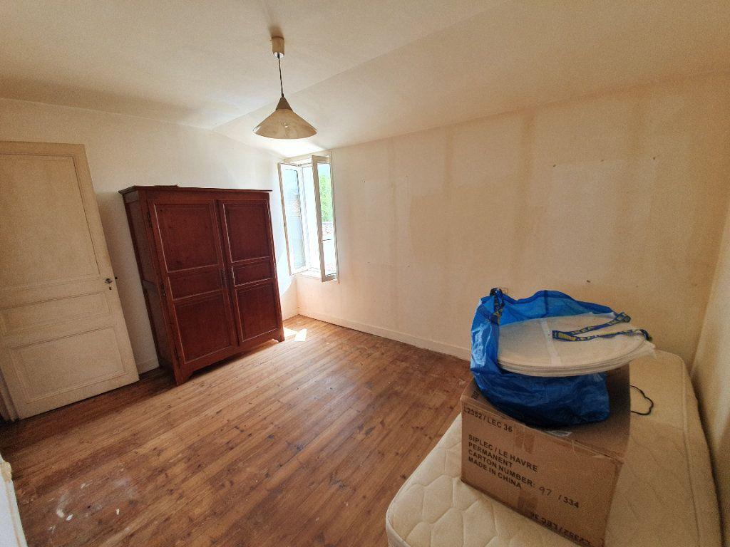 Maison à vendre 6 110m2 à Dolus-d'Oléron vignette-13