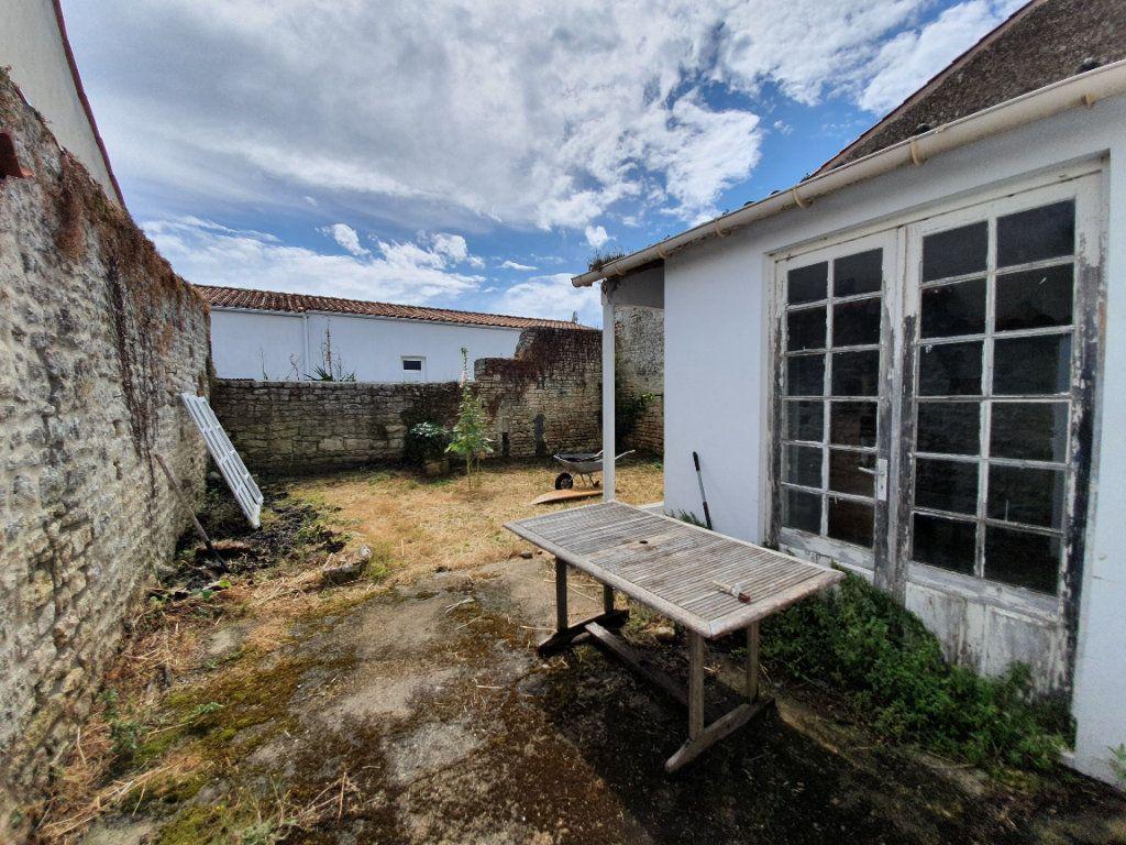 Maison à vendre 6 110m2 à Dolus-d'Oléron vignette-14