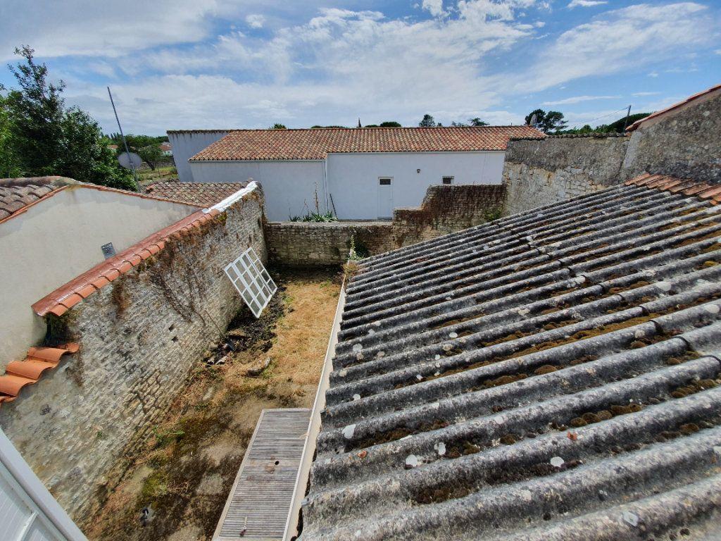 Maison à vendre 6 110m2 à Dolus-d'Oléron vignette-16