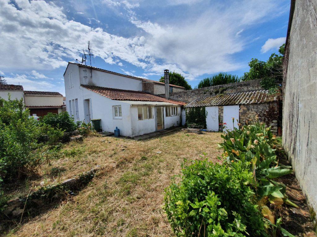 Maison à vendre 6 110m2 à Dolus-d'Oléron vignette-17
