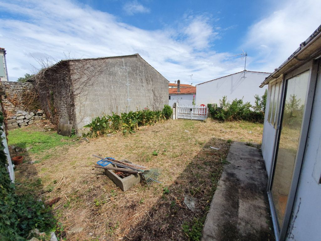 Maison à vendre 6 110m2 à Dolus-d'Oléron vignette-18