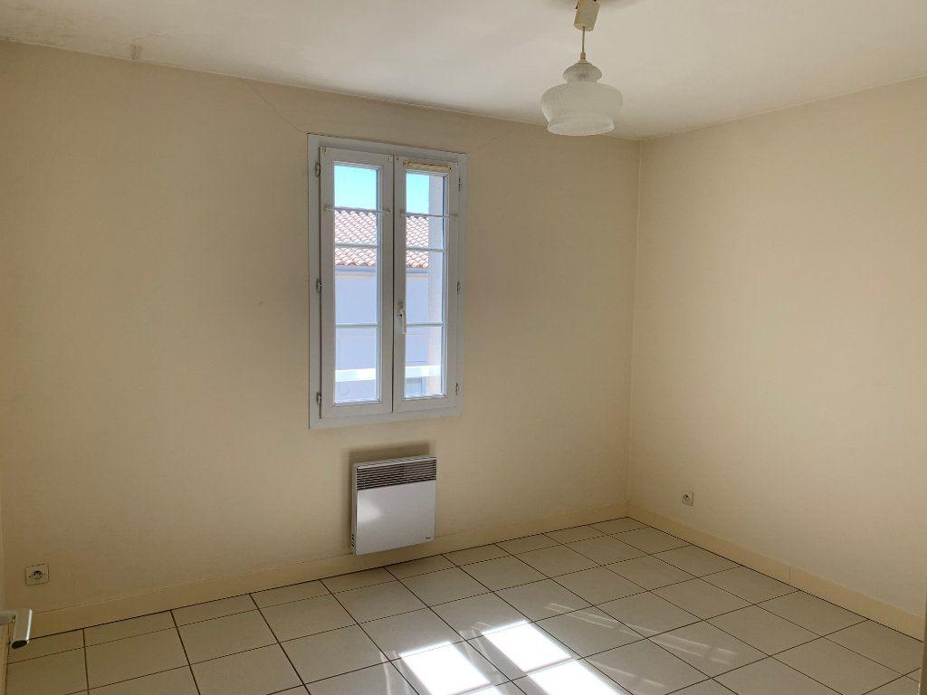 Maison à vendre 4 83m2 à Saint-Pierre-d'Oléron vignette-6