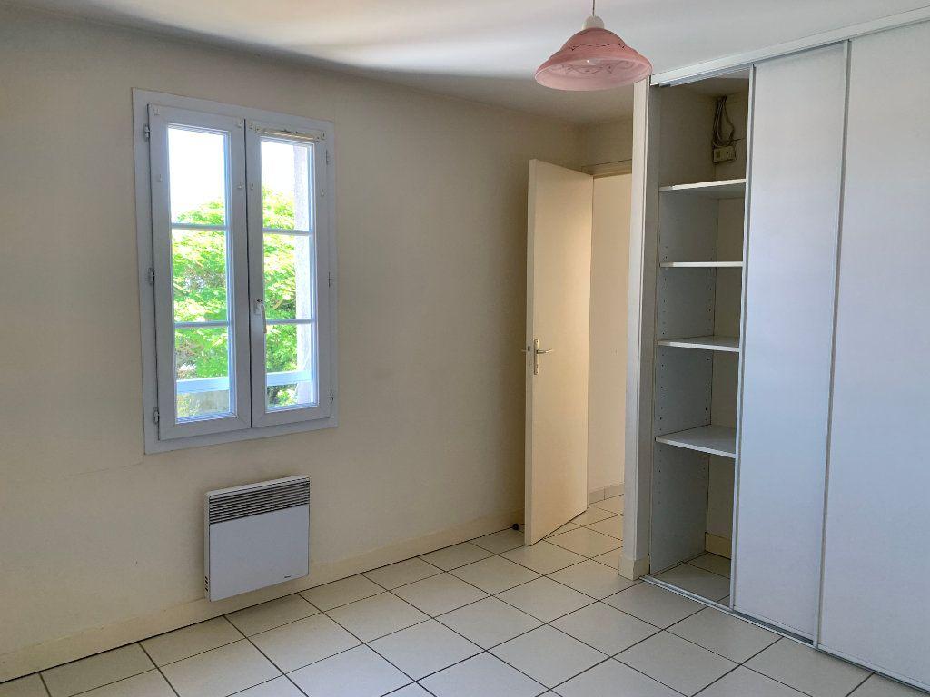 Maison à vendre 4 83m2 à Saint-Pierre-d'Oléron vignette-7