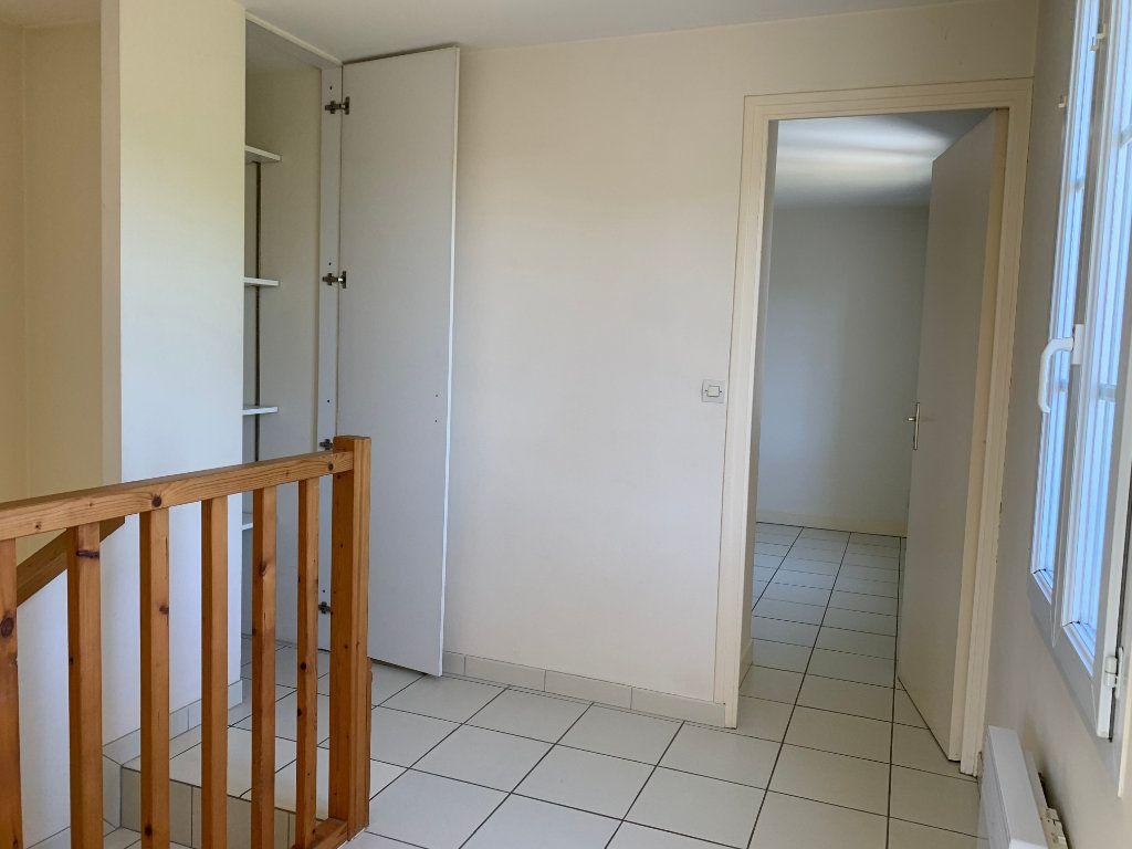 Maison à vendre 4 83m2 à Saint-Pierre-d'Oléron vignette-9