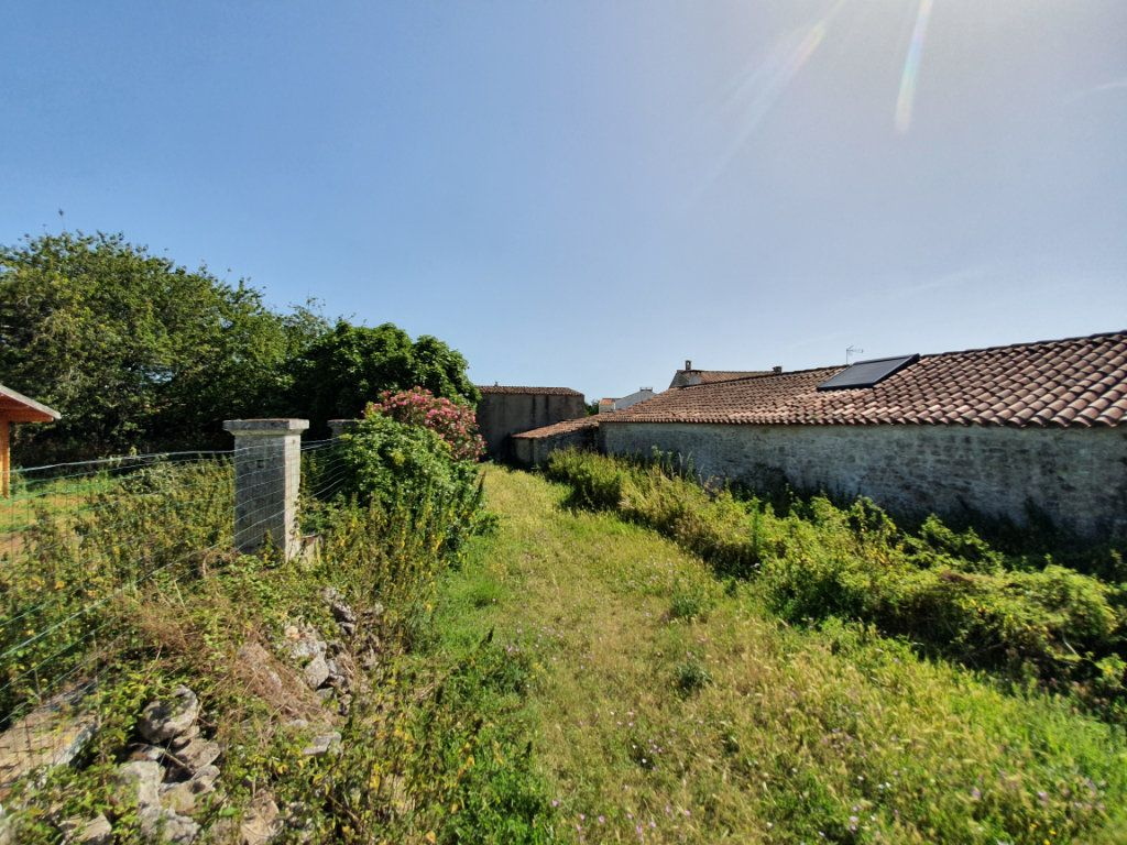 Terrain à vendre 0 915m2 à Dolus-d'Oléron vignette-6