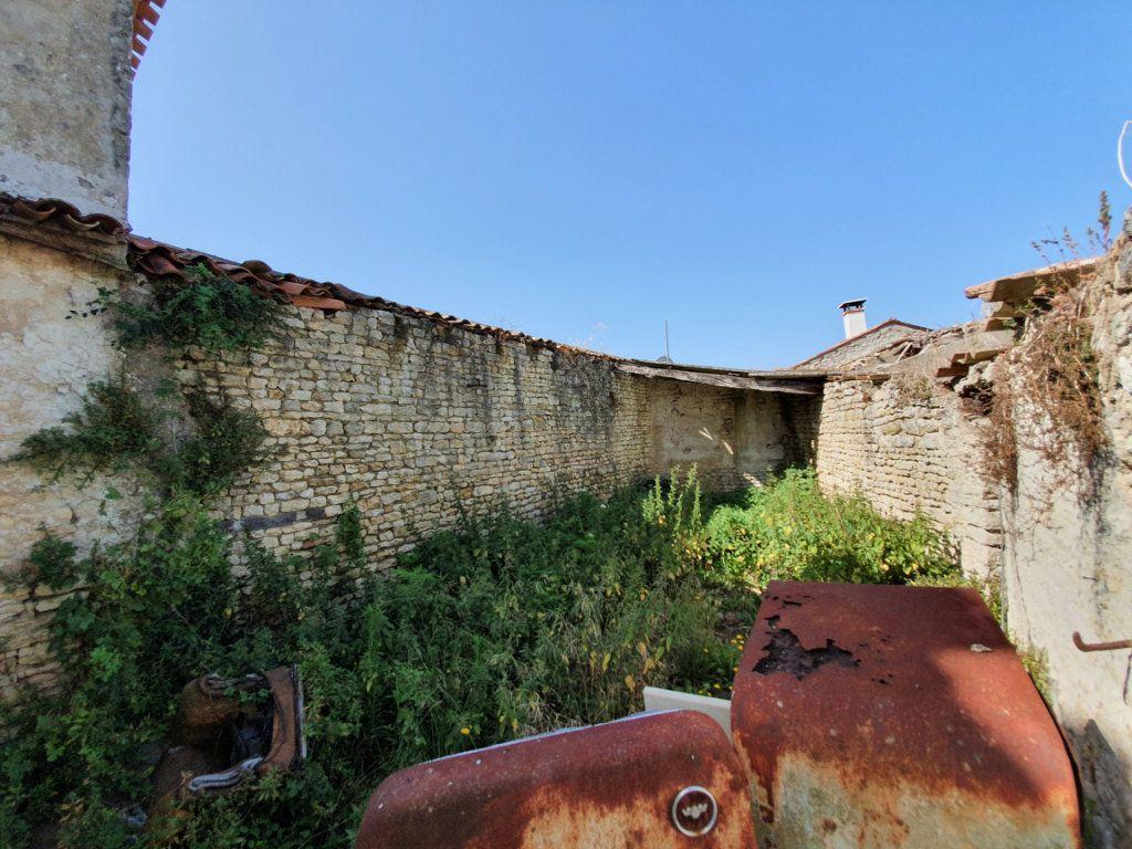 Terrain à vendre 0 915m2 à Dolus-d'Oléron vignette-9