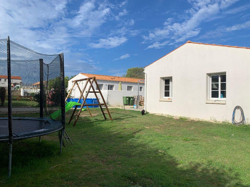 Maison à vendre 5 108m2 à Saint-Pierre-d'Oléron vignette-11