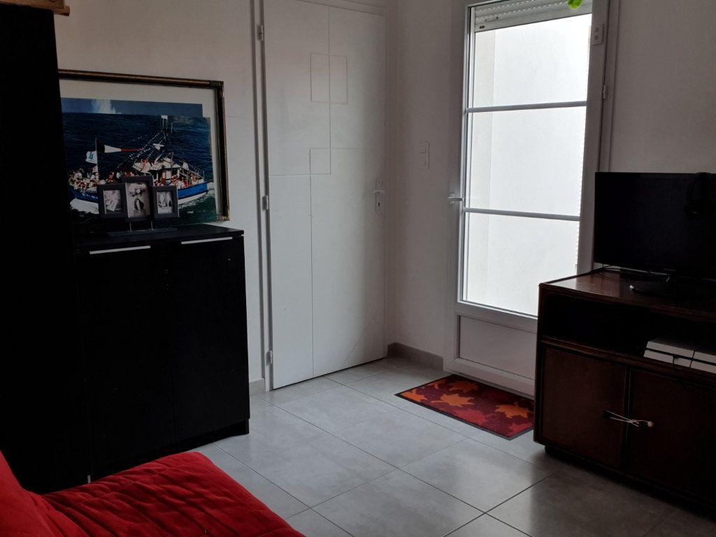 Maison à vendre 5 108m2 à Saint-Pierre-d'Oléron vignette-15