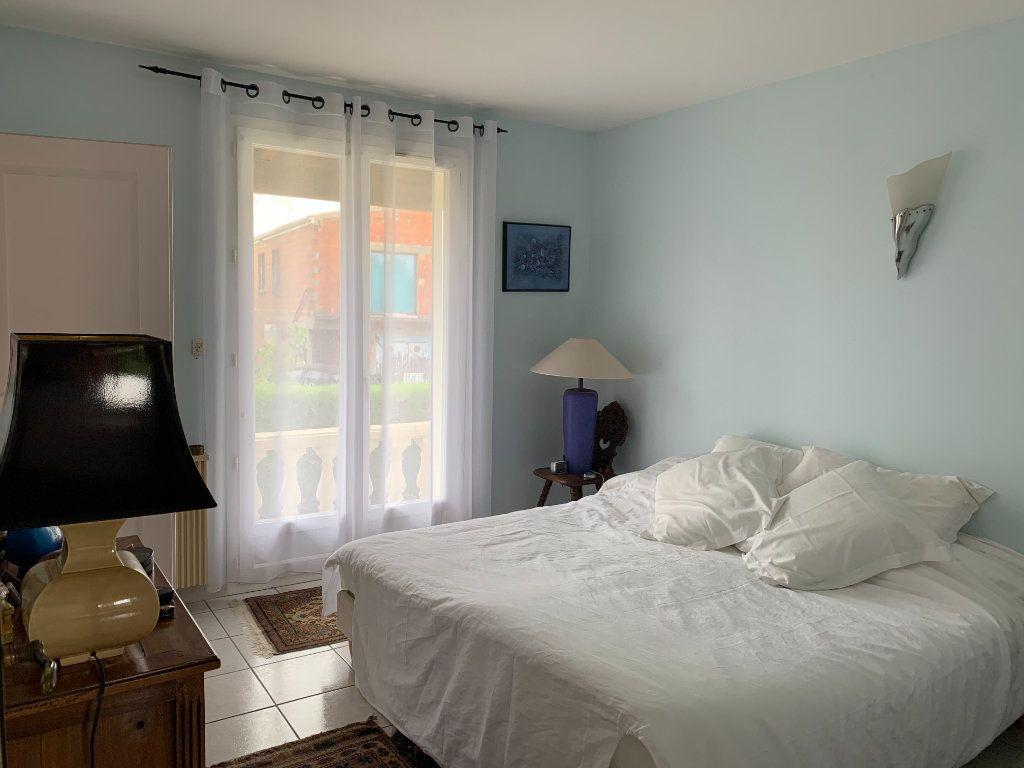 Maison à vendre 7 190m2 à Le Château-d'Oléron vignette-7