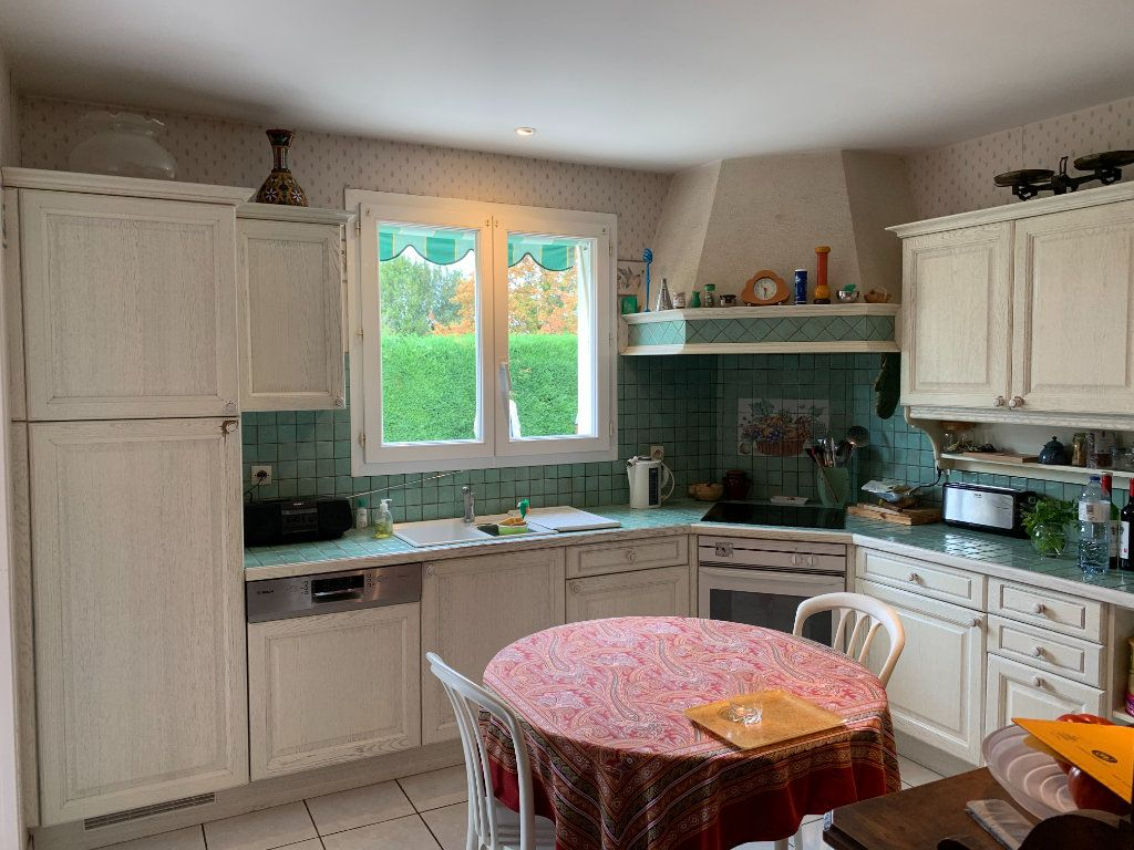 Maison à vendre 7 190m2 à Le Château-d'Oléron vignette-11