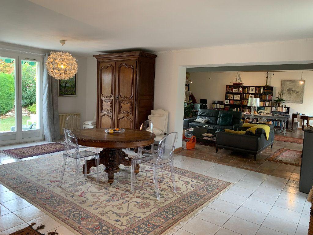 Maison à vendre 7 190m2 à Le Château-d'Oléron vignette-12