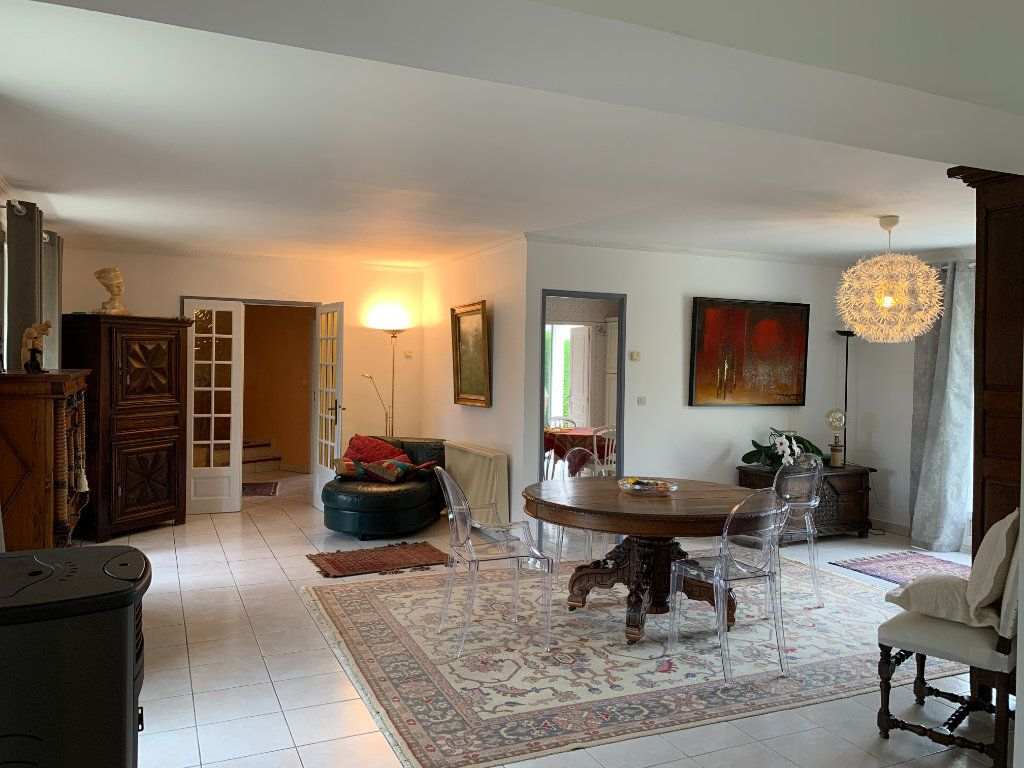 Maison à vendre 7 190m2 à Le Château-d'Oléron vignette-13