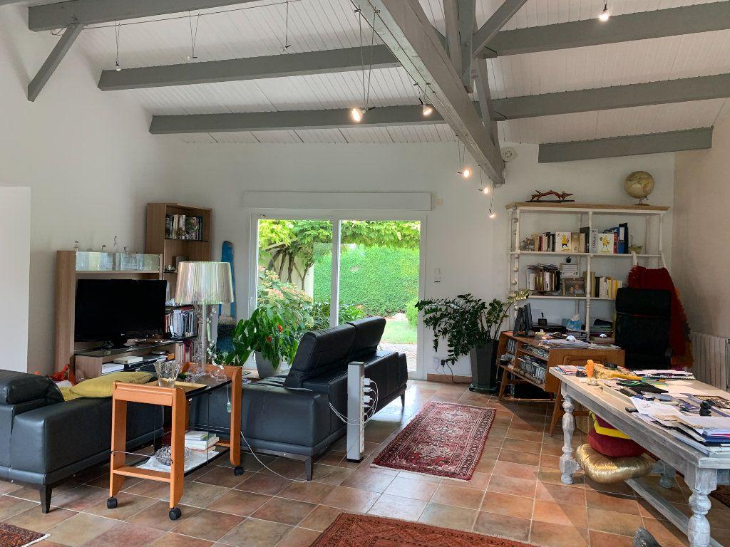 Maison à vendre 7 190m2 à Le Château-d'Oléron vignette-15