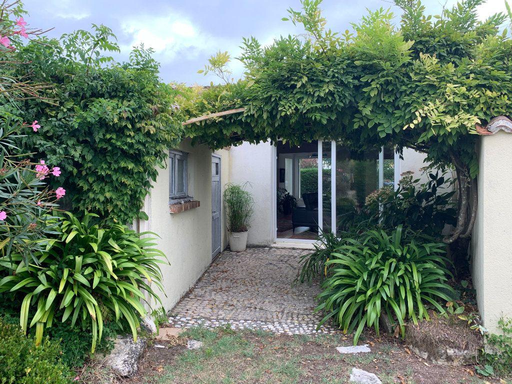 Maison à vendre 7 190m2 à Le Château-d'Oléron vignette-16