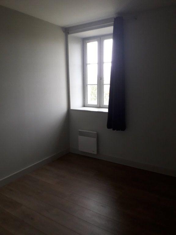 Appartement à vendre 2 44.63m2 à Le Château-d'Oléron vignette-3