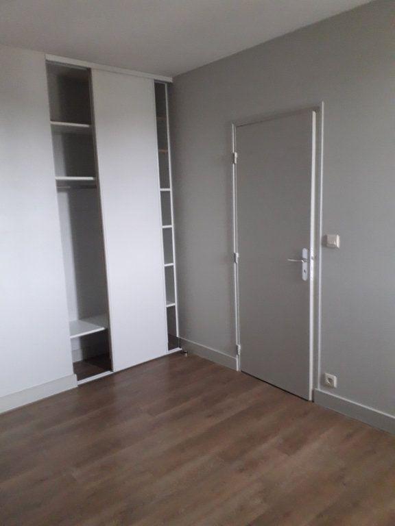 Appartement à vendre 2 44.63m2 à Le Château-d'Oléron vignette-9
