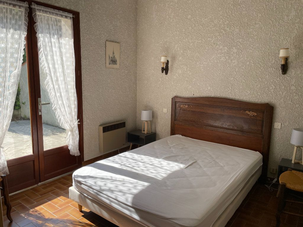 Maison à vendre 3 60.4m2 à Dolus-d'Oléron vignette-12