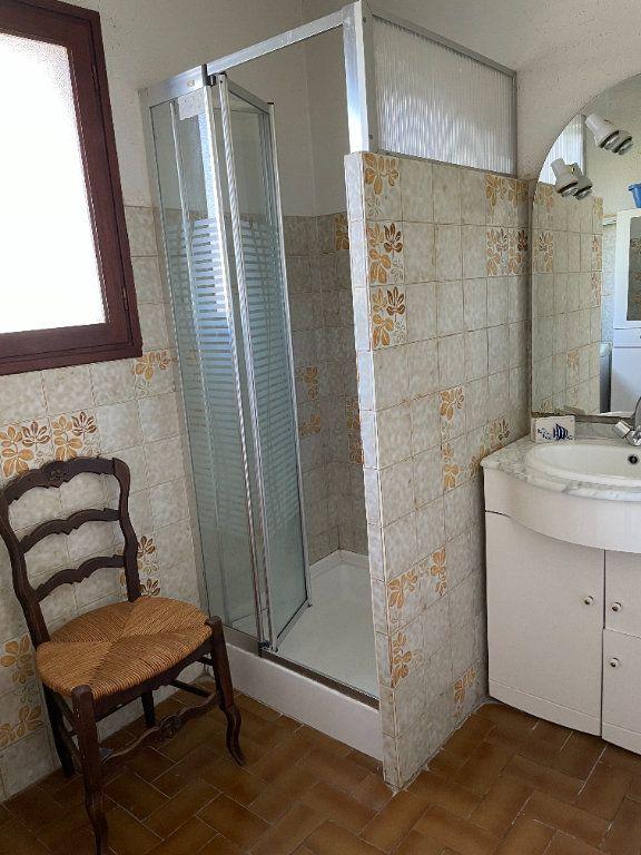 Maison à vendre 3 60.4m2 à Dolus-d'Oléron vignette-13