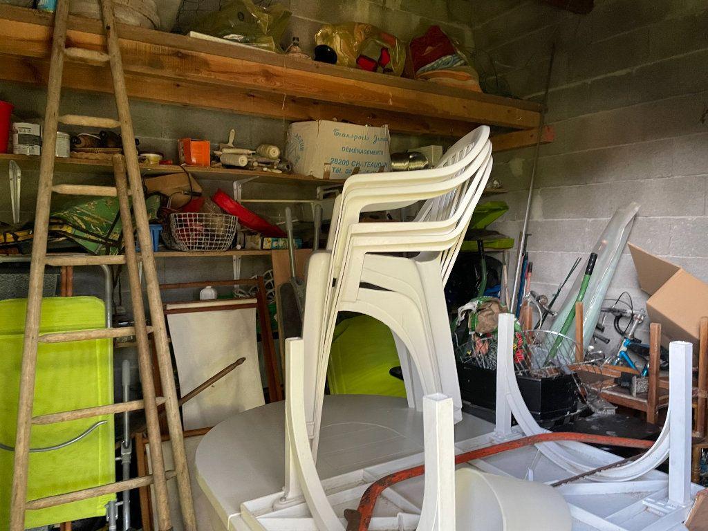 Maison à vendre 3 60.4m2 à Dolus-d'Oléron vignette-16