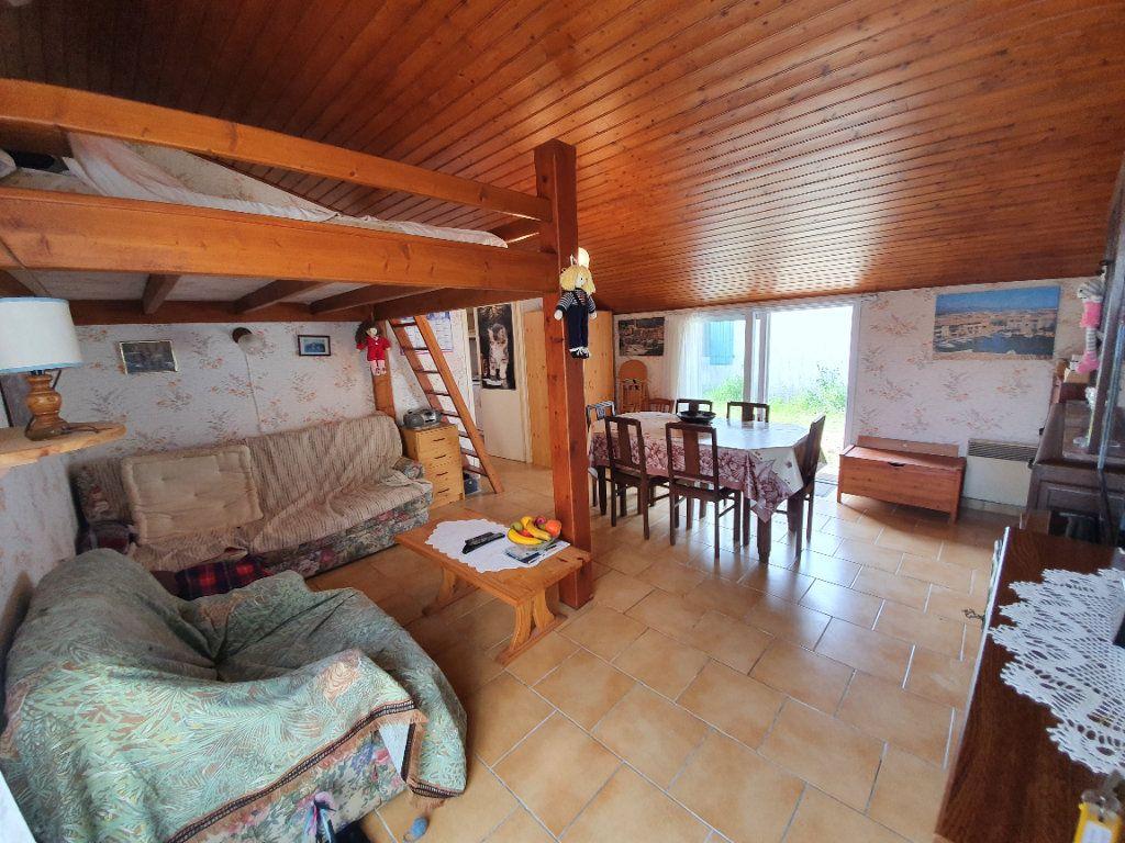 Maison à vendre 4 67m2 à Dolus-d'Oléron vignette-2