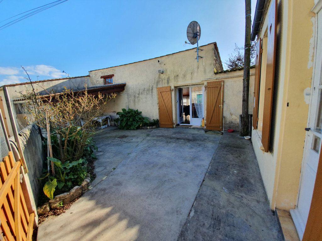 Maison à vendre 4 67m2 à Dolus-d'Oléron vignette-4