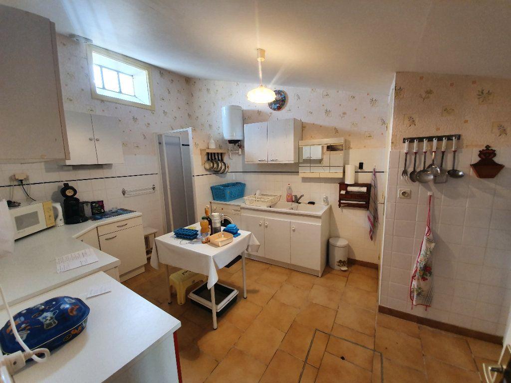 Maison à vendre 4 67m2 à Dolus-d'Oléron vignette-5