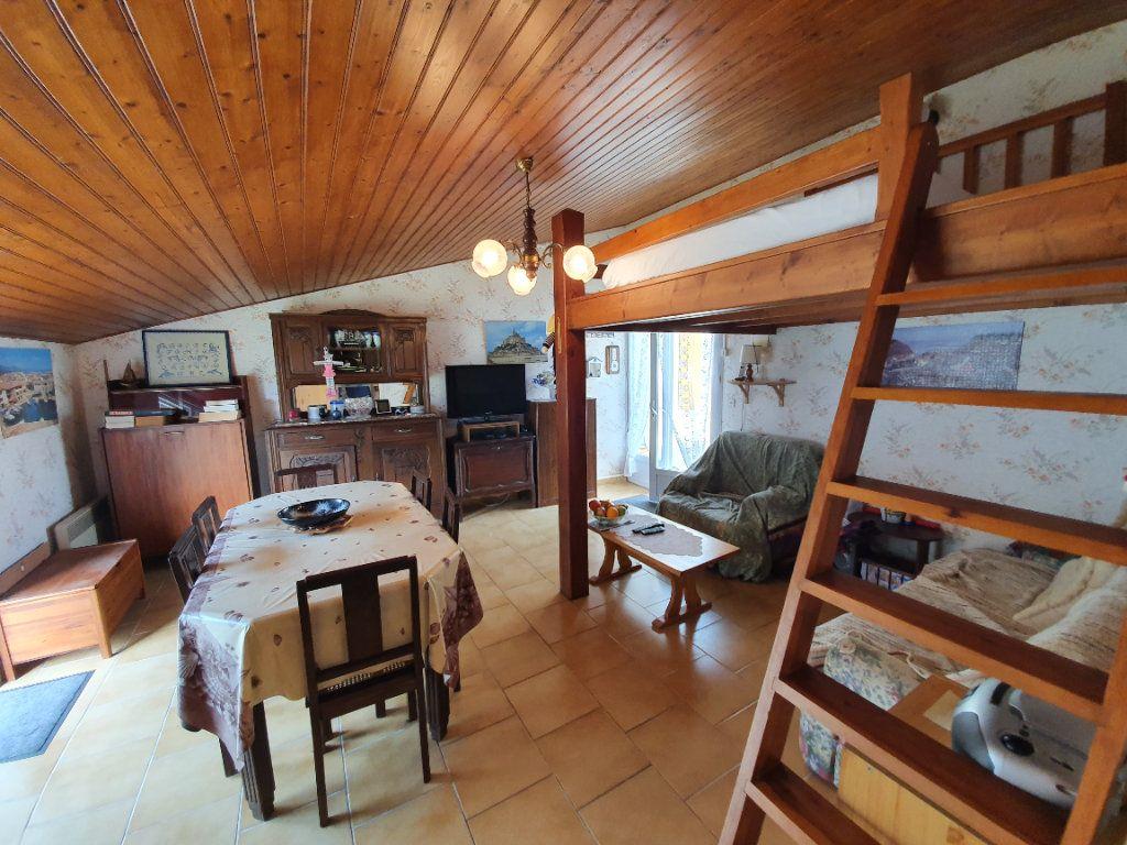 Maison à vendre 4 67m2 à Dolus-d'Oléron vignette-8
