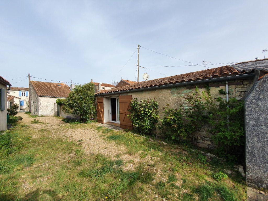 Maison à vendre 4 67m2 à Dolus-d'Oléron vignette-9