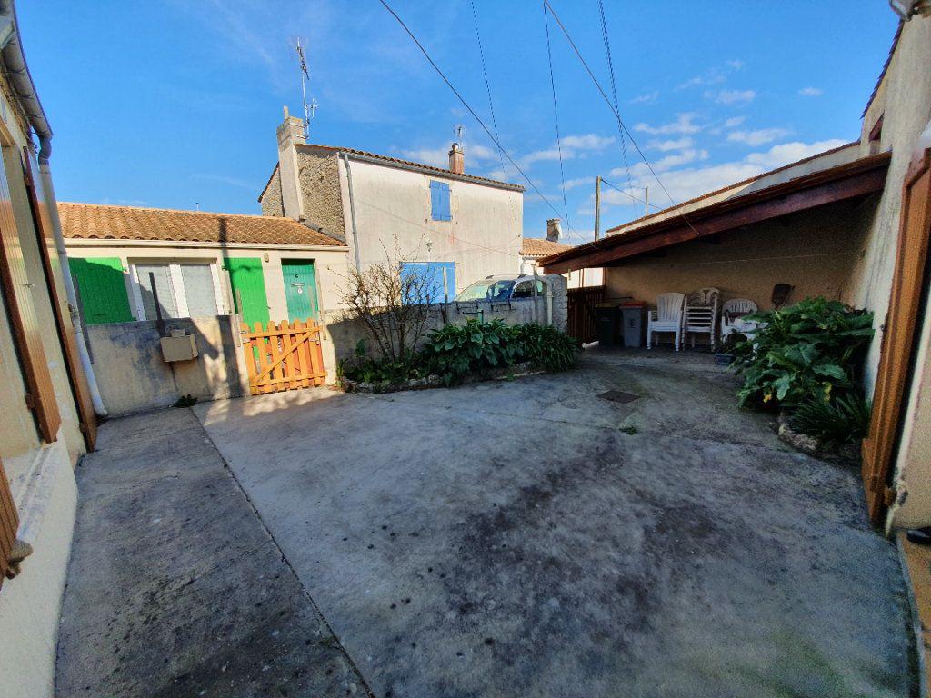 Maison à vendre 4 67m2 à Dolus-d'Oléron vignette-10