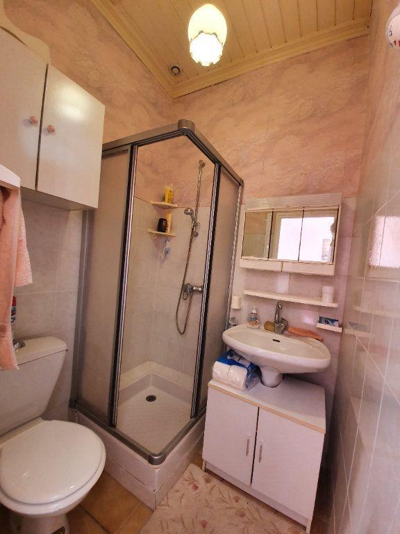 Maison à vendre 4 67m2 à Dolus-d'Oléron vignette-13
