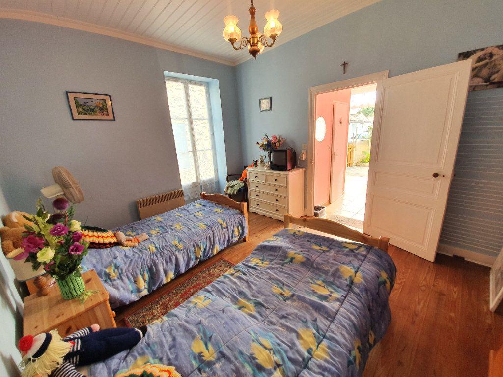 Maison à vendre 4 67m2 à Dolus-d'Oléron vignette-14